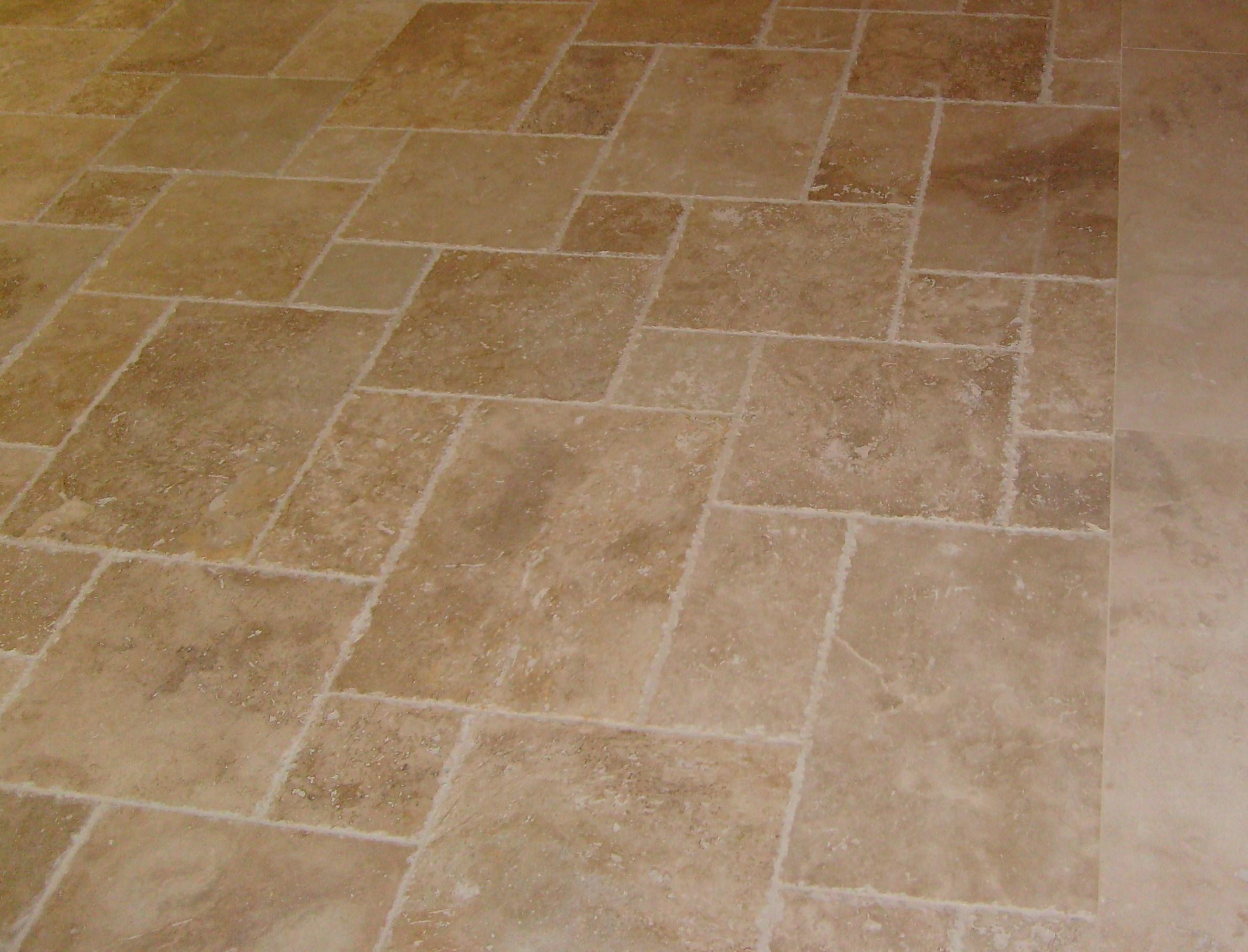 Images Of Tile Floor Patterns